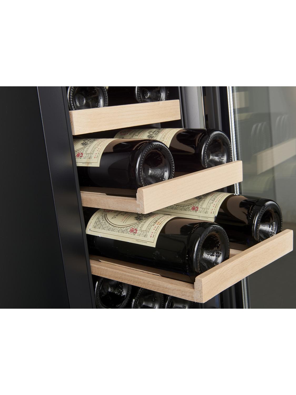 Smaak van de Wereld onderbouw wijnklimaatkast 30cm - Wine Klima S20